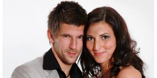 Mirna Jukic: