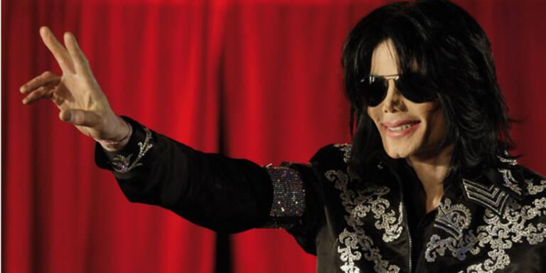 Michael Jackson: Wird Prozess erneut verschoben?