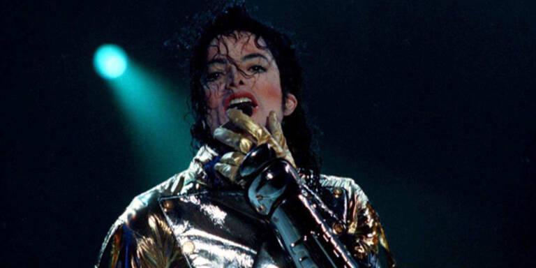 Dritter Todestag von Michael Jackson