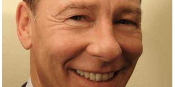 McCann: Putz übernimmt von Misske