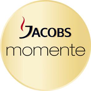 Jacobs_Momente_Logo_klein.jpg