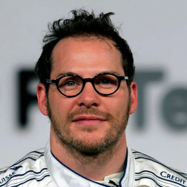 Jacques Villeneuve (Kanada) - 110.989