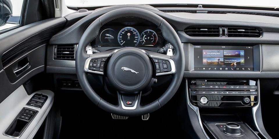 Jaguar-XF-Sportbrake-960-t1.jpg