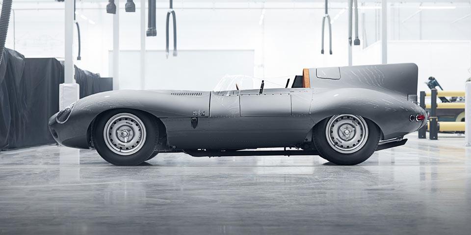 Jaguar_Classic_960-D-type2.jpg