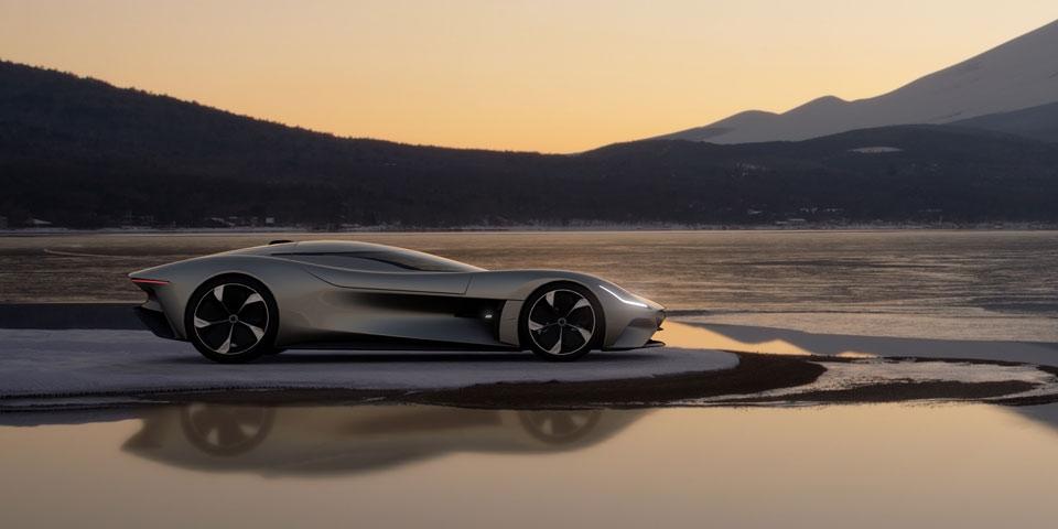 Jaguar_Vision_gt_Coupe-of1.jpg