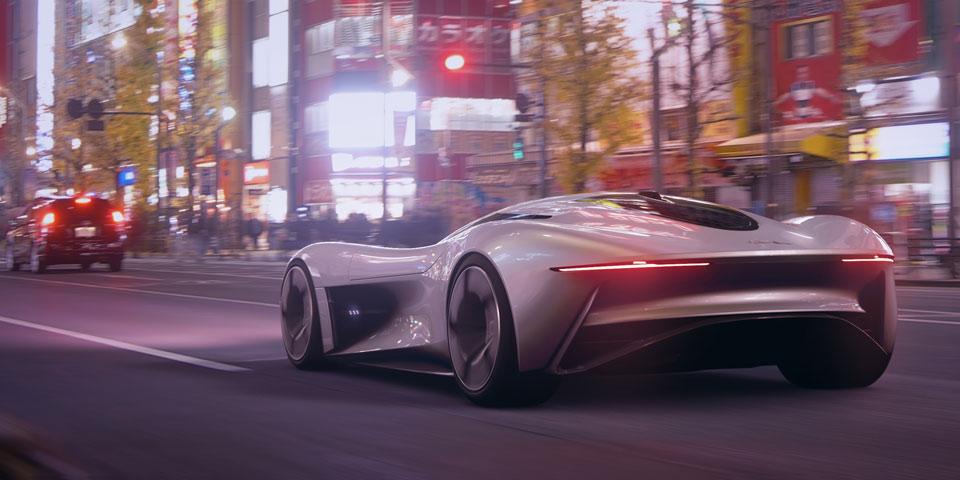 Jaguar_Vision_gt_Coupe-of2.jpg