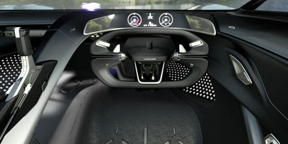 Jaguar_Vision_gt_Coupe-of3.jpg