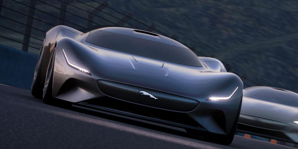 Jaguar_Vision_gt_Coupe-of4.jpg