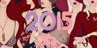 So stehen Ihre Sterne: Das große Jahreshoroskop 2015