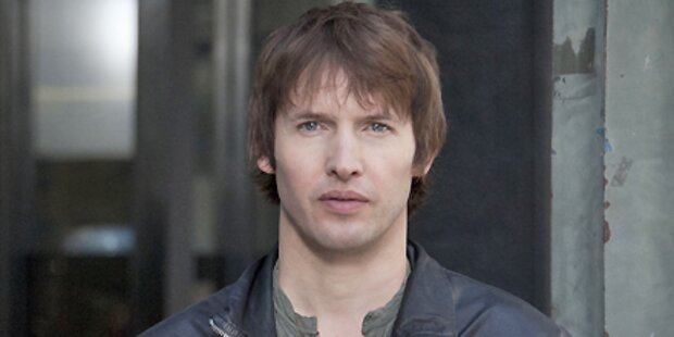 blunt big and beautiful singles Artistfacts for james blunt - facts, trivia,  it contains a big list of the new songs that were added,  to top the us singles chart.
