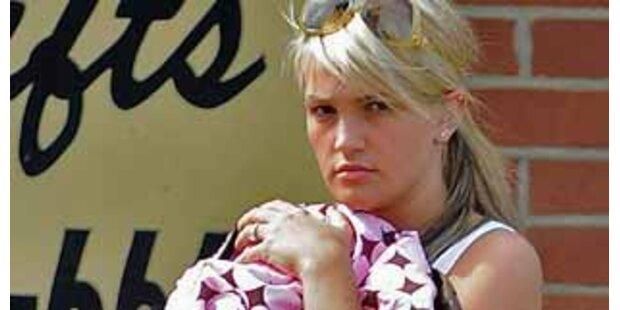 Ist Jamie Lynn Spears schon wieder schwanger?