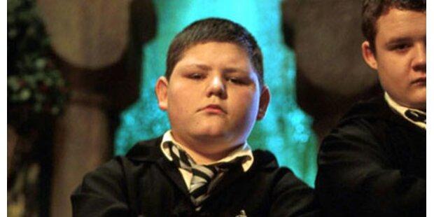 Harry Potter-Star drohen 14 Jahre Knast