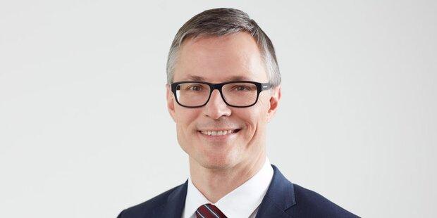 Name Tele2 ist in Österreich Geschichte