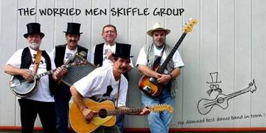 Jazz, Blues, Swing und Folk im Dialekt