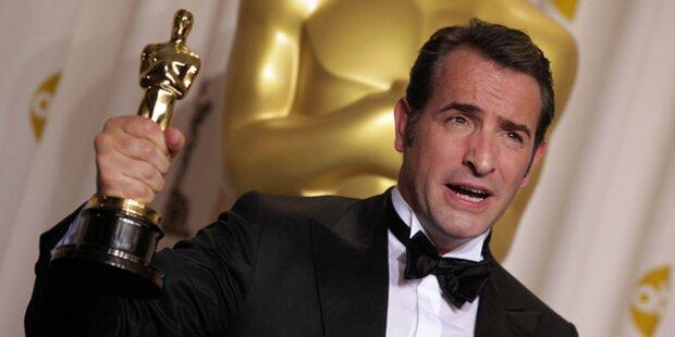 Selbstzensur aus Liebe zum Oscar