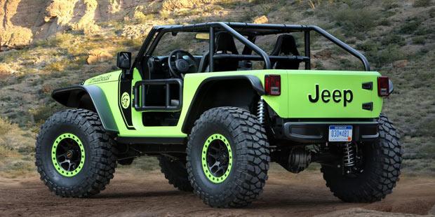 JeepTrailcat_02.jpg
