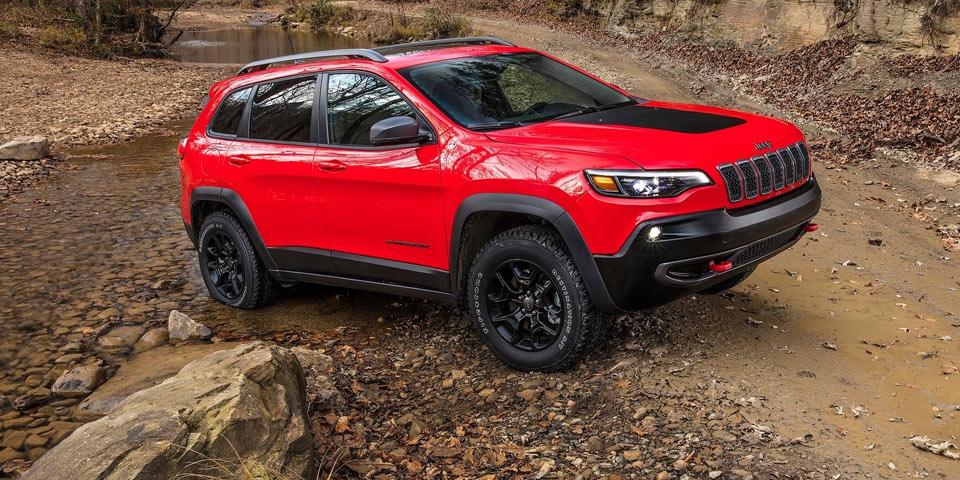 Jeep_Cherokee_2018-fl-960-3.jpg