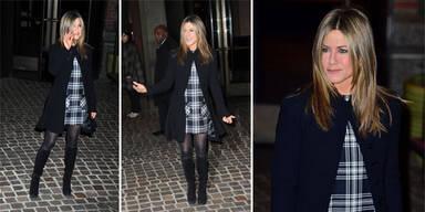 Jennifer Anistons cooler Karochic