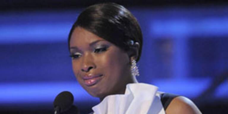 Skandale, Stars & Stories: Die Grammys 2009