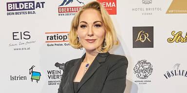 Jetzt doch: Kathrin Glock kommt in den Ibiza-U-Ausschuss | Kritik an fehlender Videokonferenz-Möglichkeit