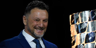 Fausto Gresini an Corona verstorben