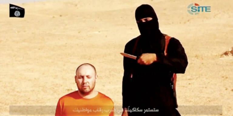 Jihad-John: Familie will seinen Tod