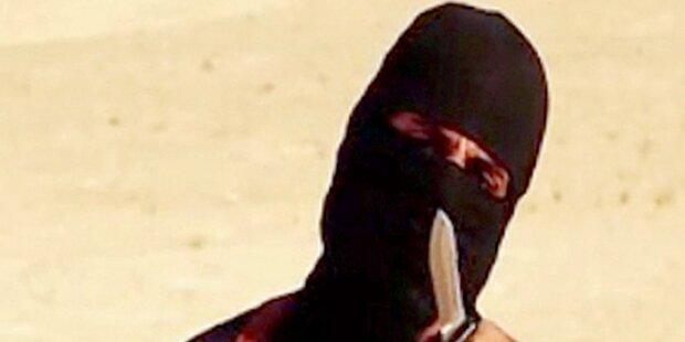 Russland wirft Türkei Bewaffnung von Jihadisten vor