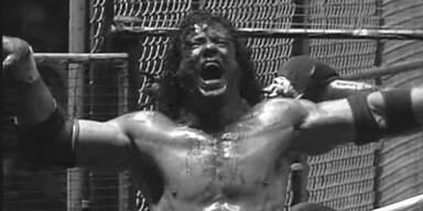 Wrestling-Legende Jimmy Snuka ist tot