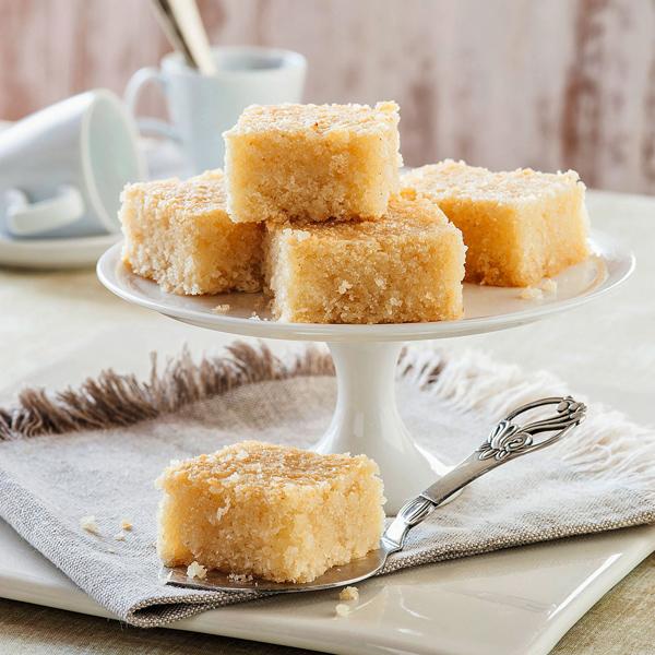 Himmlische Desserts Mit Joghurt