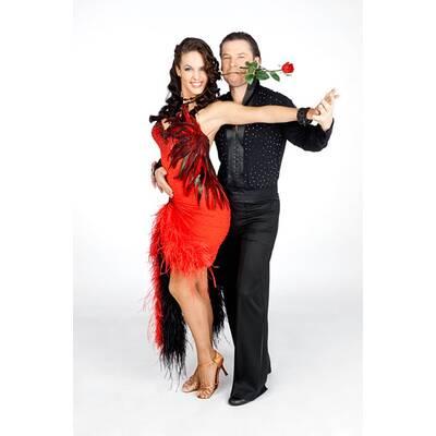Dancing Stars 2012: Wer soll gewinnen?