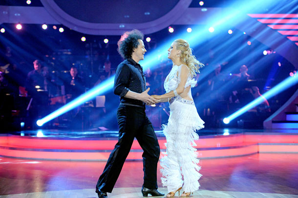 Dancing Stars: Das Finale