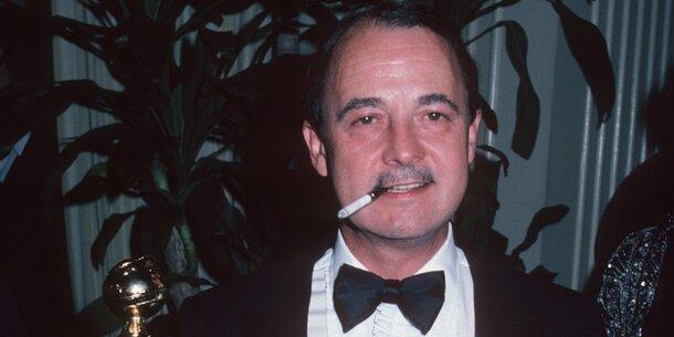 Magnum Schauspieler