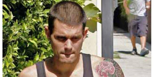 Trauert John Mayer Ex Jennifer Aniston nach?