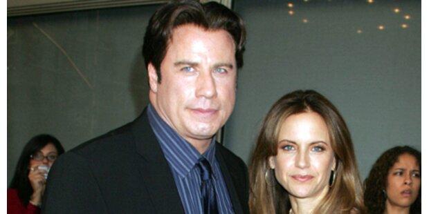 Travolta muss gegen Erpresser aussagen