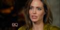 Angelina Jolies nächste dramatische OP!