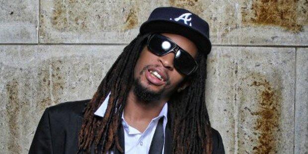 Lil Jon rockt das Lake Festival