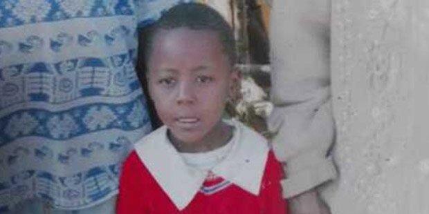 Lehrer schlug zehnjährige Schülerin tot