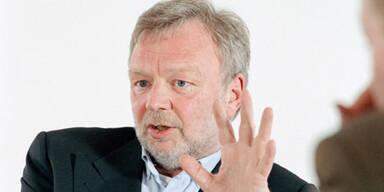 """Jürgs rechnet mit Medien-""""Blödmachern"""" ab"""