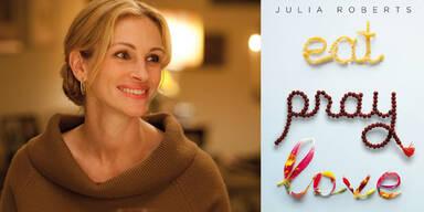 Julia-Roberts-21