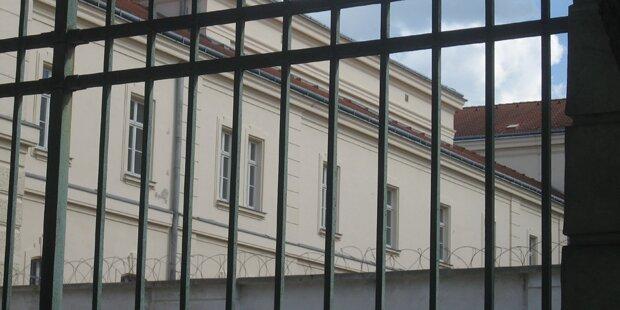 Weiterer Terrorverdächtiger in U-Haft