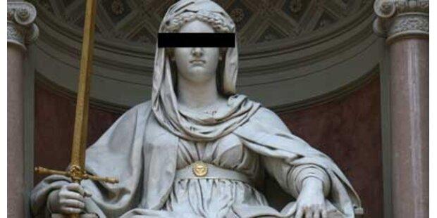Verdacht: Justiz schont Promis