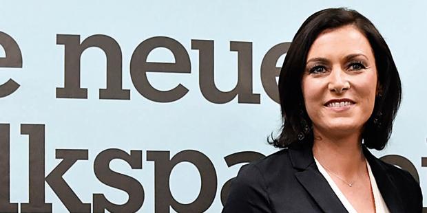 Moser drängt auch als ÖVP-Kandidat auf Staatsreform