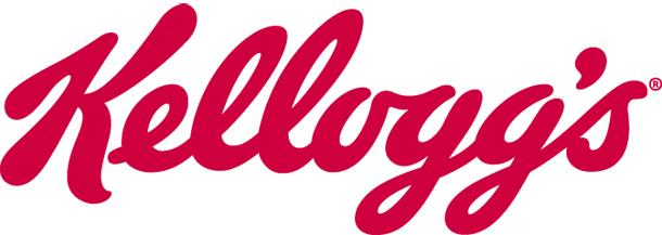 KEL_Logo_4c.jpg