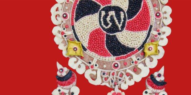Völkerkunde-Museum zeigt Tibet-Schau