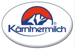 KM Logo Neu mit Schatten ohne Hintergrund 300dpi.jpg