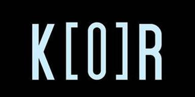 Neues Label KOR