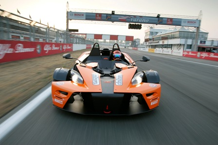 KTM X-Bow Sommercup fahren.jpg