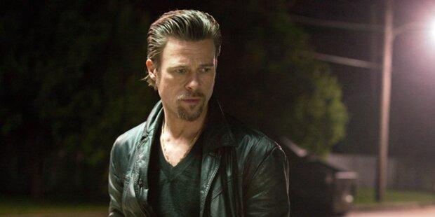 Brad Pitts Mega-Flop im Kino