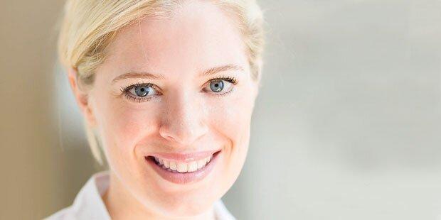 Gürtelrose: Wie sehen frühe Symptome aus?