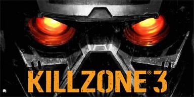 Collector's Edition von Killzone 3 gewinnen